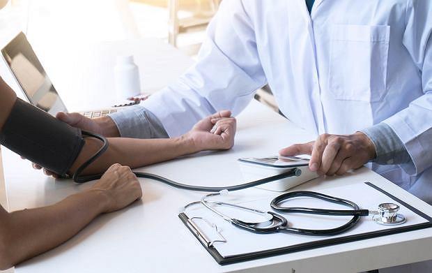 Sprawdź na czym polega test wieku serca