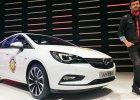 Dlaczego Opel Astra został samochodem roku? Kulisy głosowania