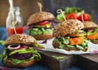Warzywa nie muszą być nudne - zobacz proste przepisy oraz akcesoria, dzięki którym wyczarujesz pyszne dania
