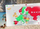 Dokąd Polacy mogą wyjechać? Które kraje są otwarte, a które otworzą się niedługo? Przygotowaliśmy listę [MAPA]