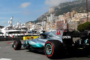F1. Całonocne imprezy, kultowe zwycięstwa i niepowtarzalne podium. Nie ma drugiego takiego wyścigu