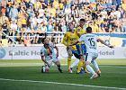 Arka Gdynia rozbita! Świetny mecz 18-latka z Jagiellonii