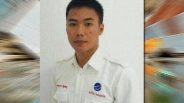 Indonezja: 21-letni kontroler lotów Anthonius Gunawan Agung wśród ofiar trzęsienia ziemi