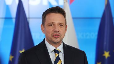 Poland Presidential Election