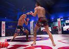 MMA. Kolejne ciekawe starcie zaplanowane na FEN 23