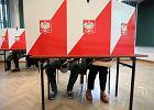 Wybory 2018. Kto wygrał w pierwszej turze na Pomorzu? Nieoficjalne wyniki z największych miast regionu