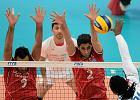 """FIVB zareagowało na """"aresztowanie"""" Iranu przed Final Six. """"Wstydzimy się"""""""
