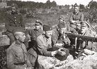 Bitwa Warszawska - porównanie sił. Co zdecydowało o zwycięstwie? [INFOGRAFIKI]