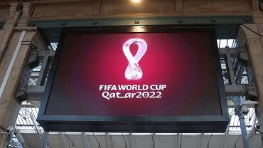 Niemcy sprzeciwiają się mundialowi w 2022 roku. Zapowiadają bojkot