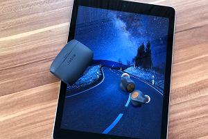 Test słuchawek Jabra Elite Active 65t. 7 rzeczy, które warto o nich wiedzieć