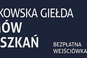 131. Krakowska Giełda Domów i Mieszkań