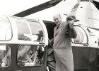 Sikorski: człowiek, który dał nam helikoptery