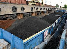 Ciepłowniom brakuje polskiego węgla. Bijemy rekordy w imporcie