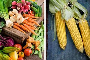 Jedzenia tych 5 warzyw lepiej unikać zimą. Są dla nas bezwartościowe a nawet szkodliwe