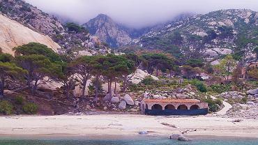 Sekretne wyspy Europy, o których istnieniu nie masz pojęcia