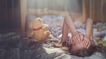 Alienacja rodzicielska w polskich sądach