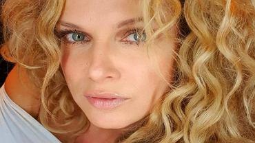 Joanna Liszowska już nie jest blondynką