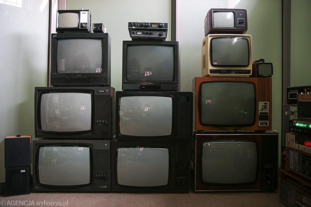 Abonament RTV. Ile zapłacimy w 2019 roku?