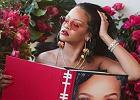 Rihanna wydała nietypową autobiografię. Historię artystki, bizneswoman i ikony popkultury przedstawiają wyłącznie zdjęcia