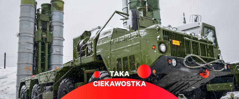 Jaki naprawdę zasięg ma rosyjska broń przy polskiej granicy