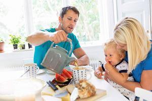 Twoje dziecko nie ma apetytu? Znamy powody tego problemu