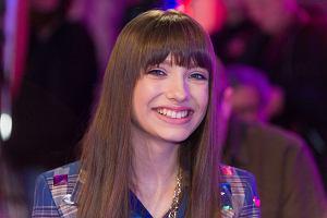 Viki Gabor zaśpiewa w czasie Eurowizji Junior 2019
