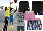 Strój na WF dla dziecka: jak wybrać sportowe ubrania i obuwie do ćwiczeń?