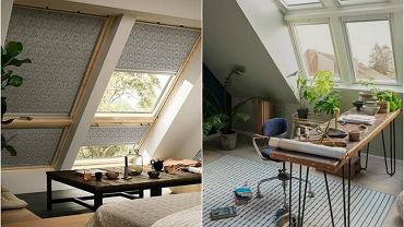 Najlepsze okna do mieszkania