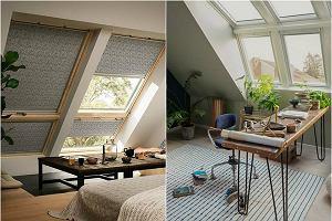 Rodzaje okien. Które okna są najlepsze? A które najtańsze?