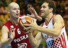 Koszykarska Euroliga: Galaktyczna Barcelona zagra dziś z Turowem Zgorzelec