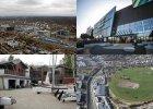 Co się udało zbudować w Trójmieście, czyli inwestycje zakończone w 2013