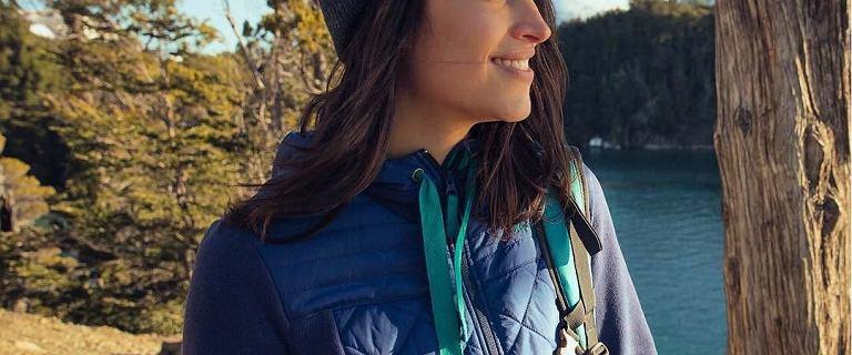 Ubrania tej marki są rozchwytywane w Decathlonie - zachęcają ceną i jakością. Wybieramy bestsellery w sportowym stylu