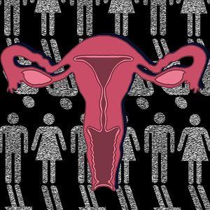 Trans mężczyźni też menstruują