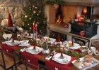 Bajkowe Boże Narodzenie