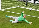Euro 2016. Gabor Kiraly ulubieńcem kanadyjskich prezenterów