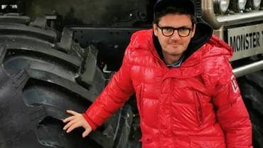 Kuba Wojewódzki chwali się nowym autem. W komentarzach burza. Dziennikarz wyśmiał jednak wszystkie uwagi