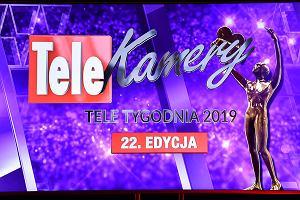 Telekamery 2019