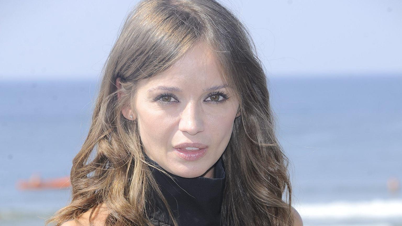 Przyjaciółka Anny Przybylskiej pokazała niepublikowane wcześniej prywatne zdjęcie z gwiazdą. Dziś aktorka skończyłaby 41 lat