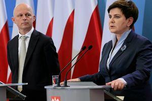 Agencja Moody`s nie opublikowała najnowszego ratingu Polski. O co chodzi?