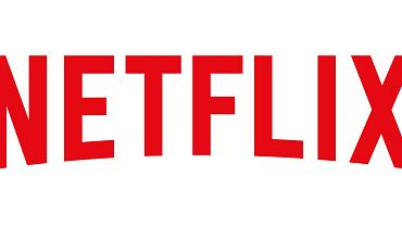 Netflix logo (materiały prasowe)