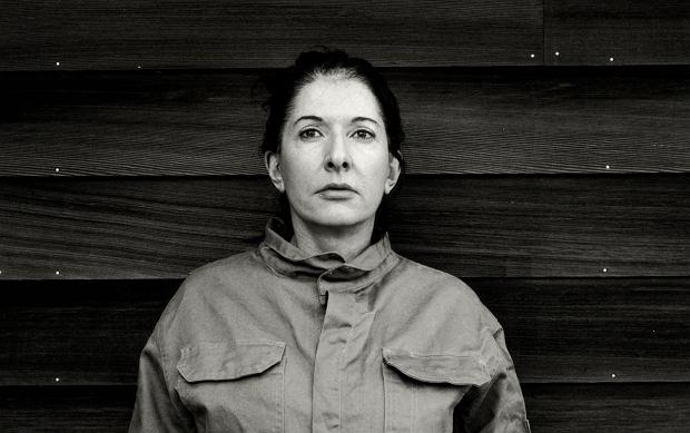 Marina Abramović zaplanowała swój ostatni performance. Trumny będą trzy. Nikt nie będzie wiedział, w której jest ciało