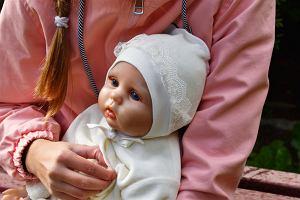 Lalki reborn - jak wyglądają, czym się wyróżniają i do czego służą?