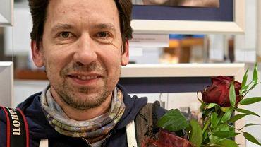 Grzegorz Celejewski