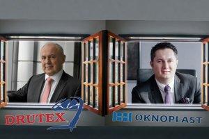 Dwie polskie firmy, które zdominowały europejski rynek. Rywalizację przeniosły też na piłkarskie stadiony