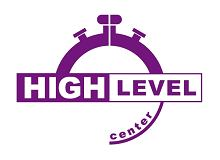 High Level Center