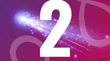 Numerologiczna 2