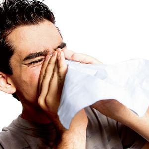 Poradnik: jak udrożnić nos