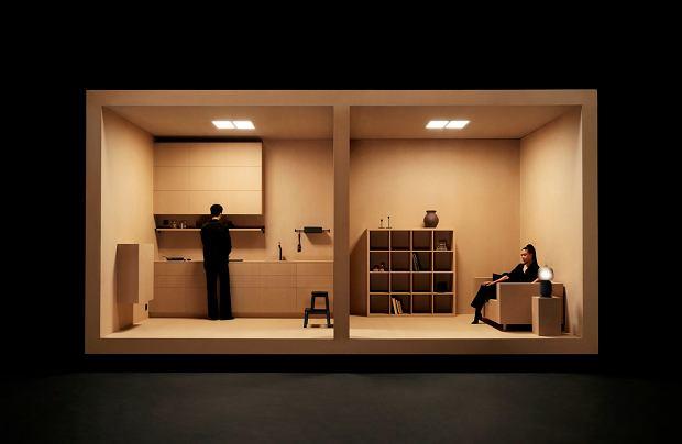 IKEA x SONOS - pierwsze produkty z gamy SYMFONISK 3