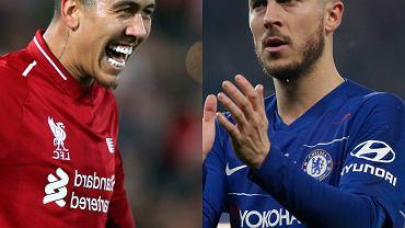 Liverpool - Chelsea. Gdzie obejrzeć szlagier Premier League?