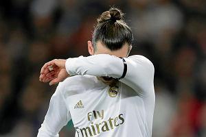 Gareth Bale rozwścieczył Real Madryt. Klub podejmuje drastyczny krok, by się go pozbyć